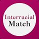 Interracial Match Dating App by InterracialMatch.com