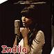 Indila Derniere Danse 2017 by Leo-music.tdr