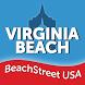 Virginia Beach by AC GARR Inc