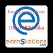 Earn Stations(আর্নস্টেশনস) by monpura apps
