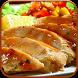 Rohaa Cooking Recipes