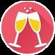 Тосты на Новый год by AndroidBook