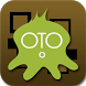 OtoPass Manager by OtoPass Sdn Bhd