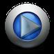 Natti Natasha x Ozuna - Criminal by rangmusic