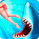 Tips Hungry Shark Evolution by puytnfe@gmail.com