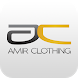 AMIR CLOTHING by Smart Intellect Ltd