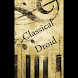 Classical Droid