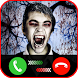Vampire call by Merz developer