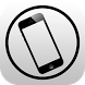 Cep Telefonu Haberleri by veteknoloji
