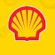 Shell Bangladesh by RANKS PETROLEUM LIMITED