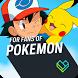 Wikia: Pokemon by Wikia, Inc.