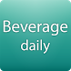 BeverageDaily by William Reed Business Media