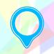 Lugares cerca de mí Mapa by Zoftco Apps