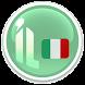 Italienische Vokabeln lernen by Imparare-Lingue Development