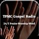 TPMC Gospel Radio by ZenoRadio LLC