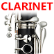 Clarinet Fingerings by Torkex Apps