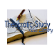 Theocratic Study Video Library by Luton Solutions, LLC.