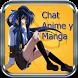 Chat anime y manga gratis by josjmp