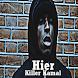 Hier - Killer Kamal by Cocoy