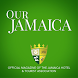 Our Jamaica Magazine by Miami Herald