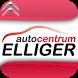 Autocentrum Elliger by Autocentrum Elliger Inh. Frank Fischer e.K.