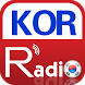 Radio South Korea by Airfree