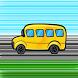 Барнаул авто трафик 22 by QwertyDev