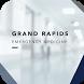 EM Program by Grand Apps