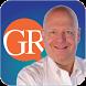 Graham Ross by Graham Ross