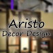 Aristo by TSL IDEAS