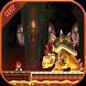 Guide Super Mario & Trick by ahmad hadid