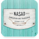 86th Annual NASAO Convention & Tradeshow by Core-apps
