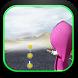 Masha Adventure run by kids platforms games