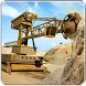Rock Mining Haul Truck Driver by Digital Toys Studio