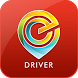 Driver E-TRIP by Mobileshop
