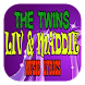 The Twins Liv y Maddie Musics by Feodor Gideon