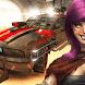 Fix My Car: Mad Road Mechanic - Max Mayhem! by FireRabbit Inc.