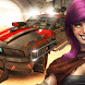 Fix My Car: Mad Road Mechanic! by FireRabbit Inc.