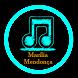 Marília Mendonça Mp3 Música y Letras by MideaTech Studio