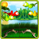 Bird Archery by Games King
