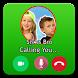 Call Prank Sis VS Bro by Ngebutbinggo