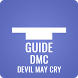 Guide for DmC: Devil May Cry by Pure Guide