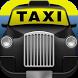 Hey Taksi! by İdealink Yazılım