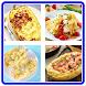Spaghetti Squash Recipes by Kamilafarzana