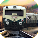 Train Simulator - Mumbai Local by Kinetics Games