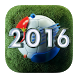 Slide Soccer - Play online! by Ludei