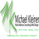 Michael Kleiner PR, Web & Apps by Michael Kleiner