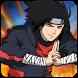 Shinobi Heroes by Mochi Game Studio