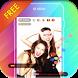 Free BIGO LIVE Streaming guide by Craisemb