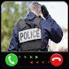 Fake Police Call Prank by kolarix